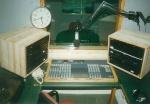 Studio 1, CDC