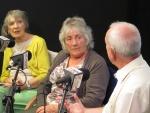 Senior Citizens Programme