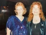 Breda and Margaret