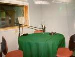 Studio 2, CDC