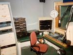 CDC Studio 1